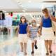 diritto di visita ai figli ai tempi del coronavirus